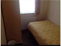 Single room to rent in Kenton