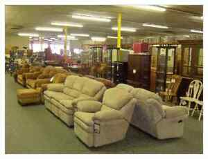 All must go, furniture and household items moving sale
