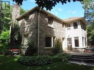 OPEN HOUSE: SAT. 10-12 NOON - 555 2nd AVE. W., OWEN SOUND