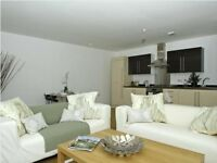 Modern, bright and spacious 1 bed with balcony located in the heart of Brixton