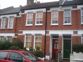 """""ST GEORGES MEDICAL STUDENTS!""""3 BED HOUSE IN TOOTING BEC. ONLY £2300/MONTH"
