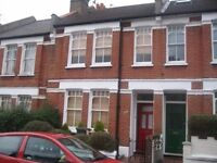 """""""""""ST GEORGES MEDICAL STUDENTS!""""""""3 BED HOUSE IN TOOTING BEC. ONLY £2300/MONTH"""