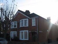 Smart 3 bedroom flat in on the popular Swaby Road, Earlsfield