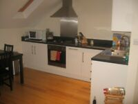 NEW 3 BED MAISONETTE - STREATHAM COMMON - ONLY £1500 PER MONTH!