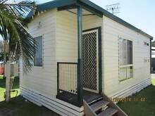 1 Bedroom Self Contained Cabin Canton Beach Wyong Area Preview