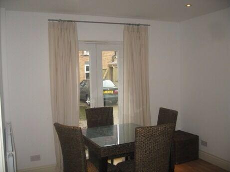 Very Spacious 2 bedroom flat in Streatham