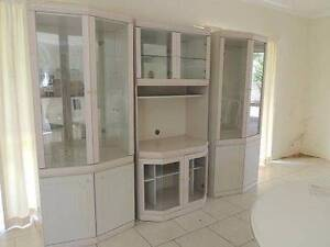 Deceased Estate Garage Sale - Fridge, furniture, lots of bargains Nerang Gold Coast West Preview