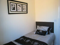 west Bromwich rms single,all bills incl clean and internet incl