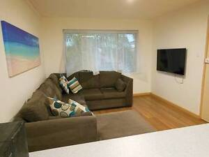 BACKPACKING Couples or Singles? Private Double room for rent.. Maylands Bayswater Area Preview