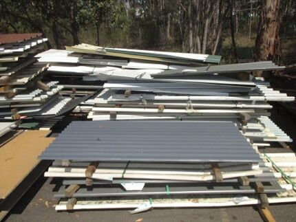 Topic Corrugated Roof Sheets For Sheds Danny Plan