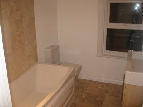 1 BED FLAT IN HEART BRIXTON!! DONT MISS OUT!!