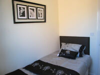 West Bromwich single 295, all bills incl clean and internet incl