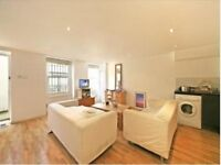 **New beautiful one bedroom period conversion flat in Brixton Just £320pw!!**