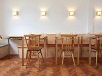 Aside - Restaurant / Cafe- For Sale
