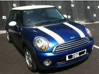 For Sale - Mini Cooper LOW MILEAGE - £5550