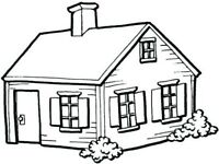 ☆☆ Wanted ☆☆ 2 bedroom property