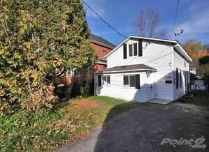 Homes for Sale in Dorval, Montréal, Quebec $249,000