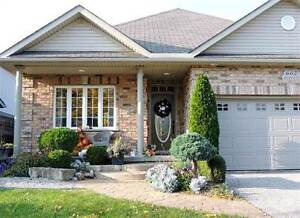 Homes for Sale in Columbia Forest, Waterloo, Ontario $594,500 Kitchener / Waterloo Kitchener Area image 2