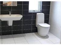 Tiler + wall & floor Tiling
