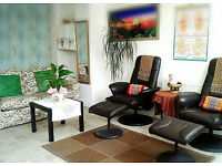 ORATHAI MASSAGE & SPA | Increasing Your Health and Vitality On a New Level