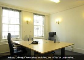 Southwark, SE1 Private Office Space available | Large & Small Units