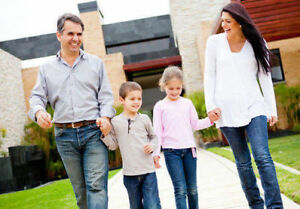 2nd Mortgage or Home Equity Loan - Approved on Home Equity!