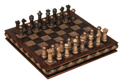 Nice Chess Boards chess board | ebay