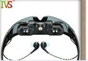 Portable Video Glasses