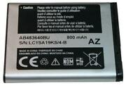 Samsung C3050 Battery