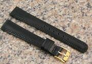 Movado Watch Band
