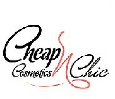 Cheap'NChicCosmetics