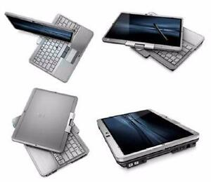 HP Laptops in A GRADE CONDITION start from UNBEATABLE CHEAPEST PRICE in THE TOWN. comes with WARRANTY and SERVICE