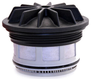 99-03  Ford F250 Fuel Filter