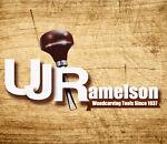 UJ Ramelson Co.