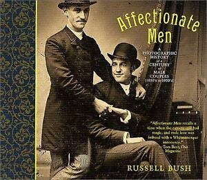 Affectionate-Men-A-Photographic-History-of-a-Century-of-Male-Couples