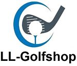 LL-Golfshop