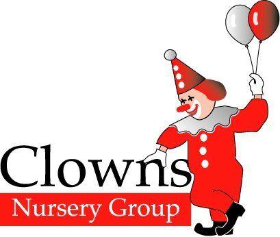Nursery Practitioner for Baby/Toddler Room - Clowns Nursery Care Ltd