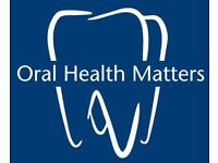 Dental Nurse needed in busy Central London NHS practice