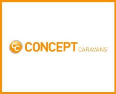 2017 Canberra Home & Leisure Show - Concept Caravans