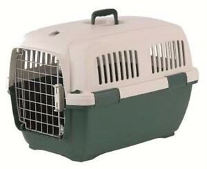 Cat or Animal Carriers- Wanted Narangba Caboolture Area Preview