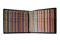 Paul Smith Genuine Wallet
