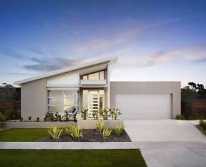Seeking Painters with Plaster Repair and Small Carpentry Skill Geelong Geelong City Preview