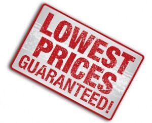USED ROLLING LADDER ON SALE. MECHANICS MOBILE LADDER. SAVE $ 315 London Ontario image 9