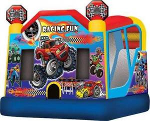 PARTY HIRE EQ. FOR SALE Ilfracombe Longreach Area Preview