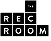 THE REC ROOM - PT/ FT Servers & Bartenders