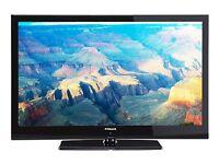 Finlux 42F7020-D 1080p, Full HD, LED, I 3D TV TELEVISION