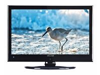 "Celcus LCD40S913FHD 40"" Full HD 1080p LCD TV - PERFECT WORKING CONDITION & REMOTE etc"