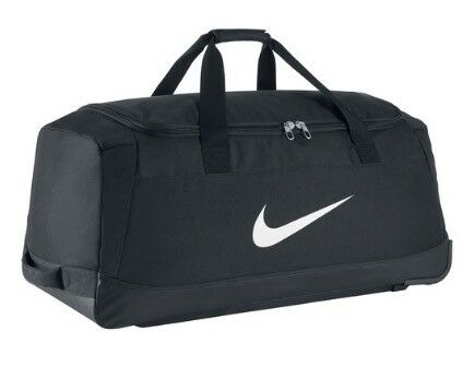 dff6f0eebb99 NIKE Club Team Roller Sports Bag - Brand New at 50% of Amazon Price
