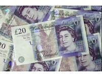 Want a quick no hassle cash sale? Try us! Cars wanted - Best cash prices paid!