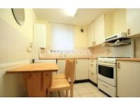 A LARGE FOUR DOUBLE BEDROOM (NO LOUNGE) FLAT AVAILABLE TO RENT NEXT TO BETHNAL GREEN TUBE STATION